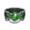 Ring of Life.png