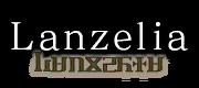 Lanzelia