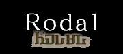 Rodal