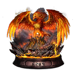 Egg of Remy the Firebird.png