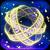 Advanced Magic Circles.png