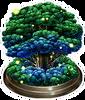 World Tree Yggdrasil