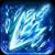 Ice Javelin.png