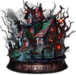 House of the Witch.png