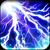 Lightning Gauge.png