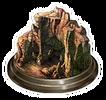 Dogour Caverns