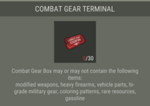 Combat Gear Terminal.png