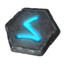 Rune of Cleansing.png