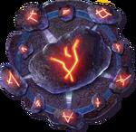 Runemaster.png
