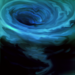 TornadoIcon.png