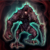 AssembleAbominationIcon.png