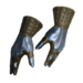 MercenaryGloves.png