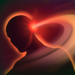 FlankingStrikeIcon(new).png
