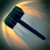 HammerThrow(Flipped)Icon.png