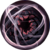 AuraOfDecay(Red)Icon.png