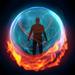 FlameWardIcon.png