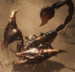 Giant scorpion.png