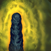 SummonFrenzyTotem(old)Icon.png