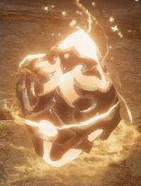 Monolith Node Reward