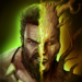 SprigganFormIcon(new).png