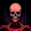 SummonSkeleton(Red)Icon.png