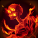 InfernalShadeIcon.png