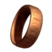 CopperRing.png