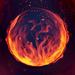 FireShieldIcon.png