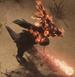 Skullen pyromancer.png