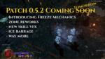 Alpha 0-5-2 Announcement.png