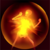 InfernalLegacyIcon.png