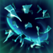 ShatterStrikeIcon(new).png