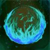 IceWard(old)Icon.png