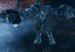 Ice goliath.png