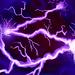 LightningBlastIcon.png
