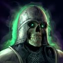 SummonSkeletonIcon.png