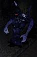 Ravenous voidform.png