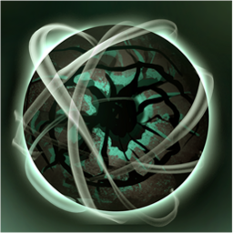 AuraOfDecayIcon.png