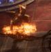 Flame paladin.png