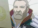 Lucius Velchious Turan