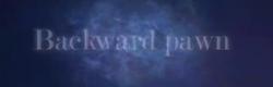 Backward pawn.png