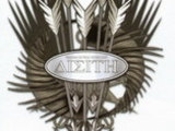 Disith