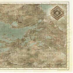 United Kingdom of Anatoray-Disith