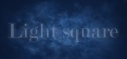 Lightsquare.png