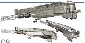 Turan Transport Vanship.png