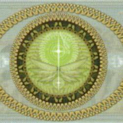 Kingdom of Turan