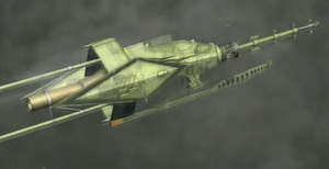 RocketFighter02.png