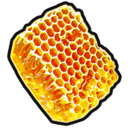 Beeswax icon.png
