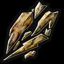 Bone Splinter icon.png