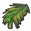 Palm Leaves icon.png